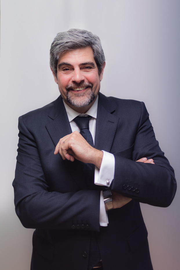 CARLOS OBESO