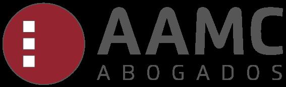 AAMC Abogados