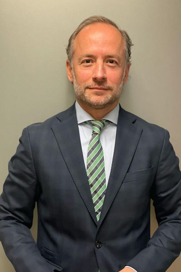 Ricardo Rivero
